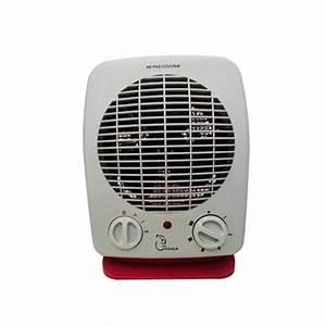 Radiateur Delonghi A Inertie Fluide : finest radiateur soufflant coala w infrarouge with ~ Premium-room.com Idées de Décoration