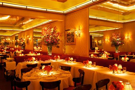 deco cuisine york decoration restaurant york