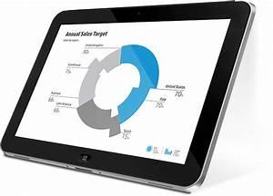 HP ElitePad   Business Tablet con Windows 8   HP® Italia ...