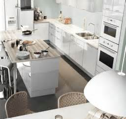 kitchen island ideas ikea ikea kitchen designs ideas 2011 digsdigs