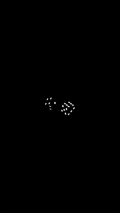 Como ocultar el Notch en iPhone X (recuadro negro en la