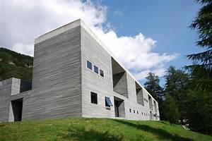 Mit Erkältung In Die Therme : therme vals wikipedia ~ Frokenaadalensverden.com Haus und Dekorationen