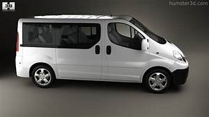 Dimension Opel Vivaro : opel vivaro 9 seater specs 2017 2018 best cars reviews ~ Gottalentnigeria.com Avis de Voitures