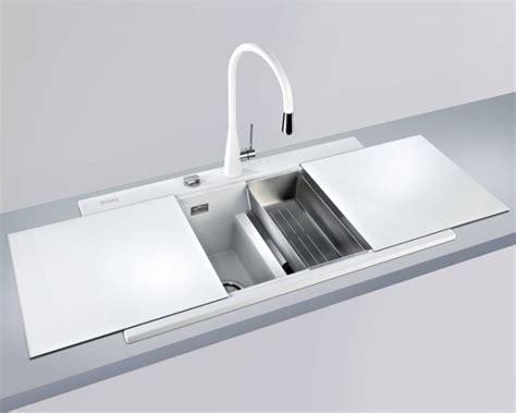 plados lavello salone mobile scegliere la cucina per sentirsi bruno