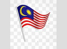 Flag Of Malaysia PNG Images Vectors and PSD Files Free