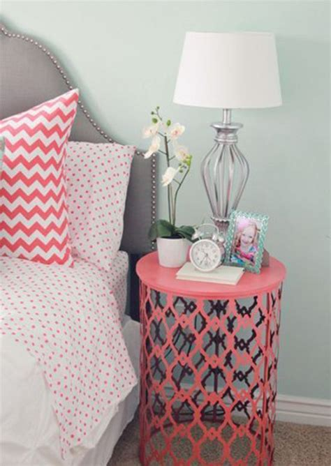 Creative Nightstand Ideas by 60 Diy Bedroom Nightstand Ideas Ultimate Home Ideas