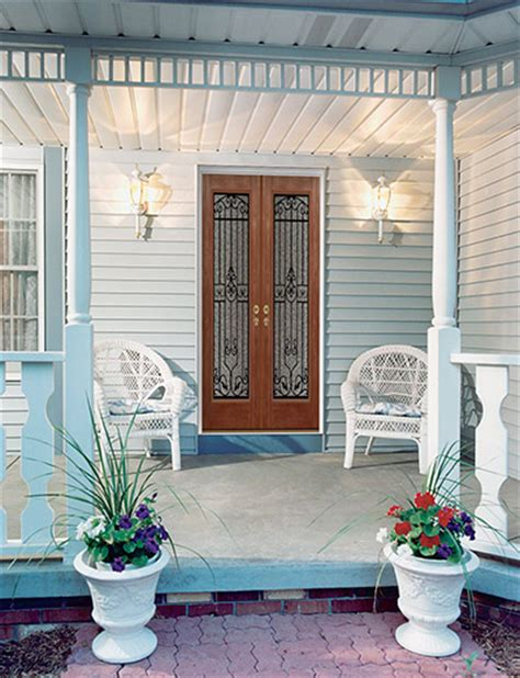 milwaukee doors front entry doors patio doors