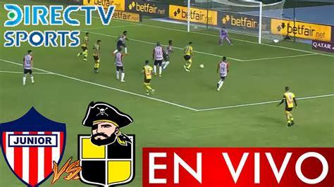 Coquimbo Unido Vs Junior - Coquimbo Unido Vs Junior En ...