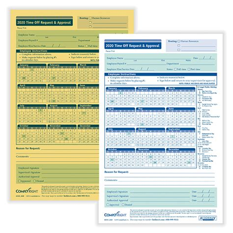 hrdirect time  request form approval  time