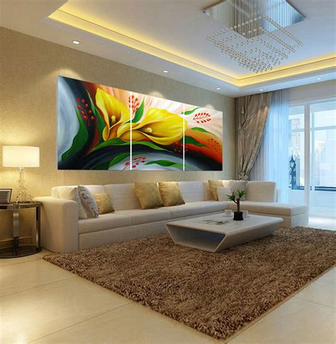 painting livingroom 45 great paintings for living room 17 living