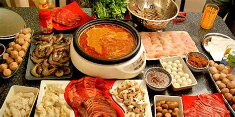 cuisine mongole recettes fondue cantonaise azizen cuisine d 39 asie et recettes