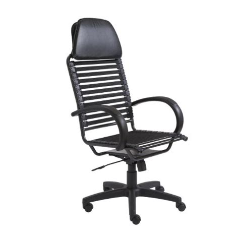 bungee desk chair bungee cord chairs webnuggetz