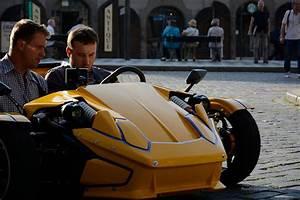 Kart Mit Straßenzulassung : kartfun f r die stra e kart more than speed ~ Kayakingforconservation.com Haus und Dekorationen