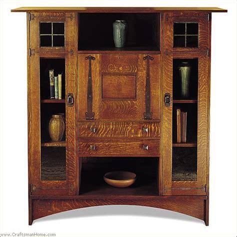 drop front secretary desk plans  woodworking