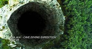 Cave used in the movie sanctum : Fat families full episodes