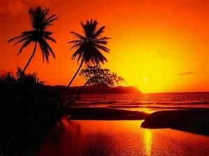 Sonnenuntergang Berechnen : top 100 bildergalerie von sonnenaufgang bis sonnenuntergang ~ Themetempest.com Abrechnung
