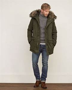 Canada Goose Kenparka Review