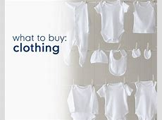 Baby Clothes & Kids Clothing Mothercare