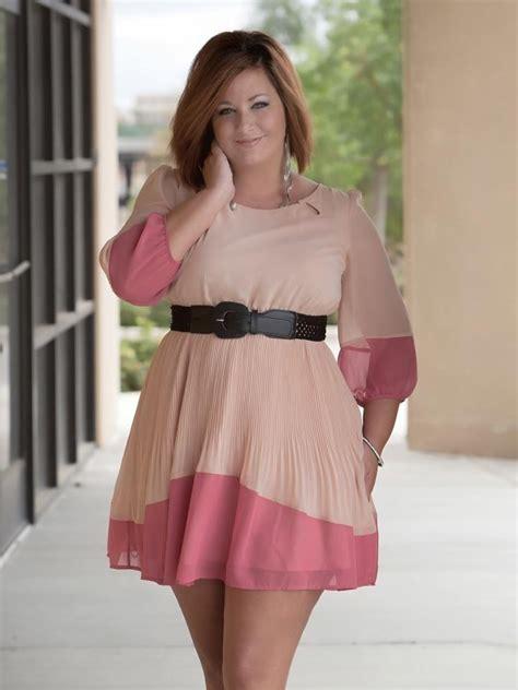 enjoy  summer season  relaxing  size summer dresses