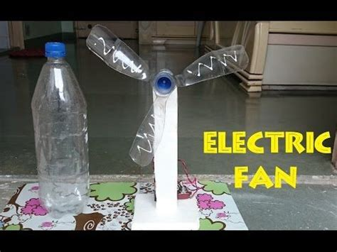 free energy magnet motor fan used as free energy generator quot free energy quot light bulb ws