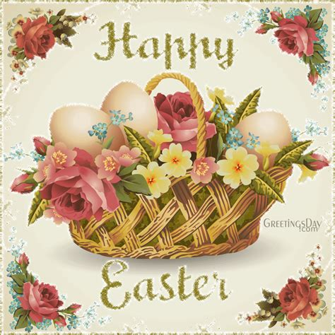 Free Halloween Ecards For Facebook by Happy Easter Best Images Gifs Amp Greetings Easter