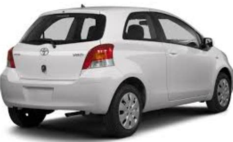 Toyota Etios Valco Picture by Toyota Etios Valco Matic 2014 Luxury Cars This Year