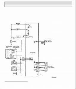 Ab Brake Wiring Diagram