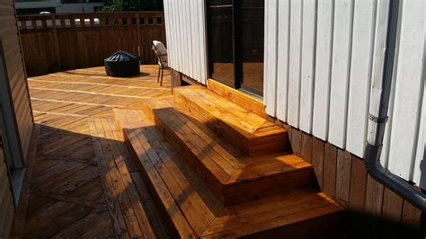 cabot australian timber oil review   deck stain