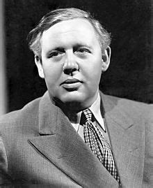 charles laughton wikipedia