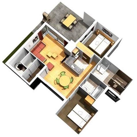 revêtement de sol chambre à coucher fr cottage vm447 de center parcs de vossemeren