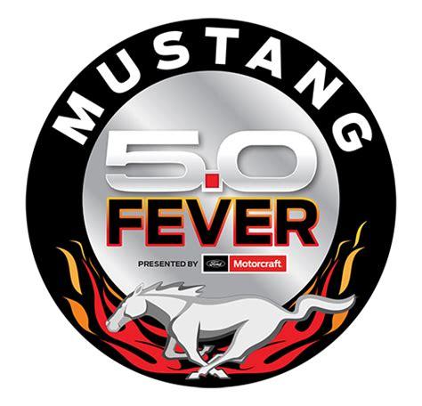 win   mustang gt  pile  ford performance parts