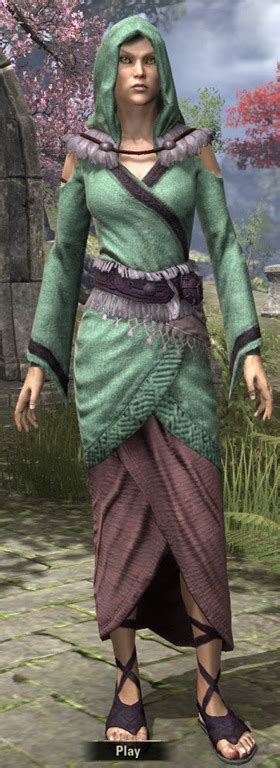 eso fashion glenmoril witch robes
