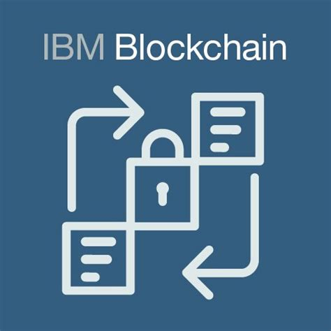 ibm wants to bring blockchain to the enterprise sd times