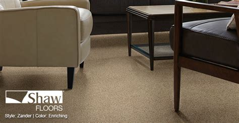 flooring on sale san diego s largest selection of carpet