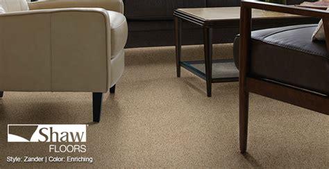 hardwood flooring zebulon nc a b s abbey carpet floor in zebulon nc 27597 zebulon nc a b s abbey carpet floor