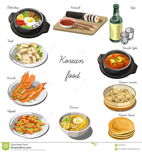 illustration cuisine ramen illustrations vector stock images 328