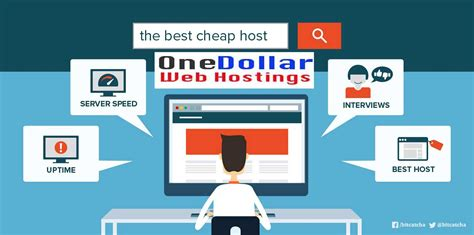 What's the #1 web hosting service of 2021? Cheapest Web Hosting Services, Low Cost Hosting Time in A ...