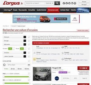Argus Fr Gratuit : auto journal argus journal bimensuel l 39 argus en kiosque abonnement journal cote voiture ~ Maxctalentgroup.com Avis de Voitures