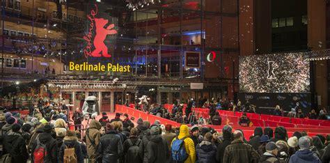 Berlinale Partner Service / Festival Trailer
