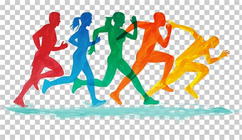 physical education pictures clipart   cliparts