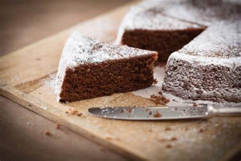 cours de cuisine à nantes recette de gâteau au chocolat facile rapide