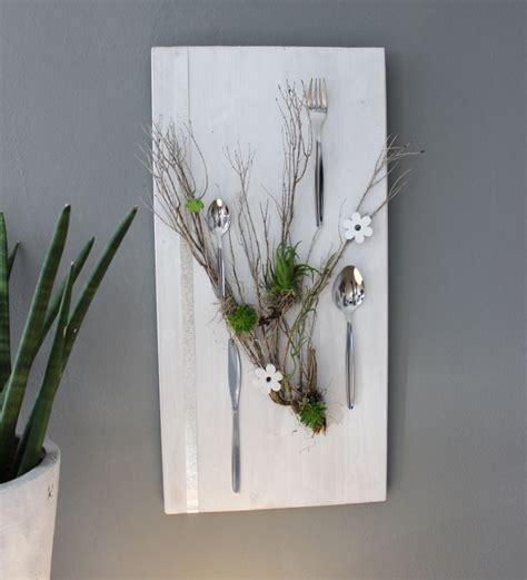 Wanddeko Für Küche nat 252 rlich dekorieren wanddeko
