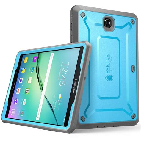 Samsung Galaxy Tab S2 9 7 top 10 best samsung galaxy tab s2 9 7 cases and covers