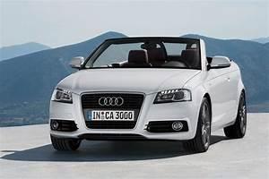 Cote Audi A3 : essai audi a3 cabriolet motorlegend ~ Medecine-chirurgie-esthetiques.com Avis de Voitures