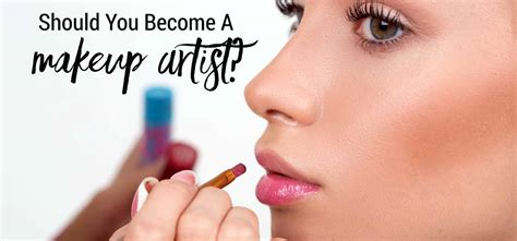 how do you become a makeup artist how much do makeup artist charge for a photoshoot mugeek