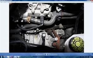 Contacteur Marche Arriere : contacteur de feu de recul laguna ii renault laguna 2 essence auto evasion forum auto ~ Medecine-chirurgie-esthetiques.com Avis de Voitures