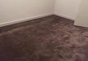 laminaat op vloerbedekking leggen vloerbedekking leggen goedkoopste vloertje