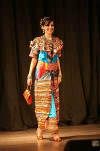 robe kabyle mariage robe kabyle 2014 robe kabyle 2014 ilbanatcom holidays oo