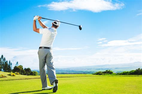 Swing Golf by Golf Olivar De La Hinojosa Co De Las Naciones Madrid