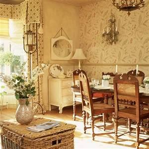 Wallpaper ideas for dining room grasscloth
